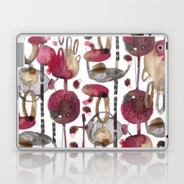 Luscious Laptop & iPad Skin