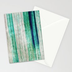Infusion Stationery Cards