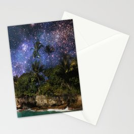 The Ultimate Canvas  Stationery Cards