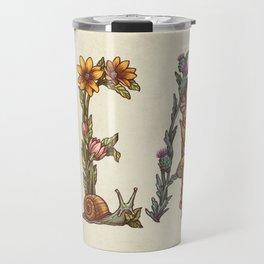Create Travel Mug