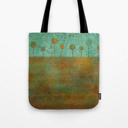 Doux Tote Bag
