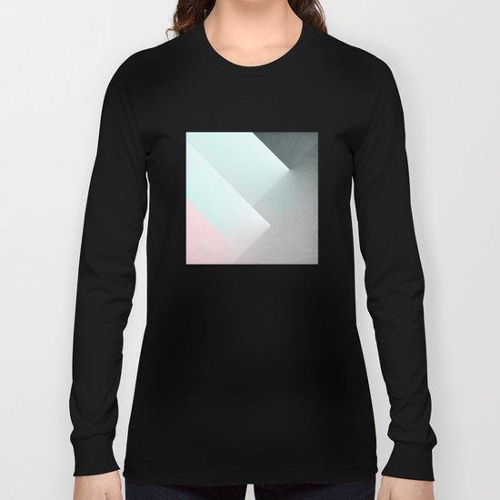 RAD II Long Sleeve T-shirt