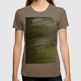 Rainy Day Motion 1 T-shirt