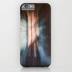 Entering another realm Slim Case iPhone 6s
