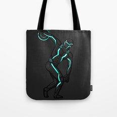 CLASSIC USER Tote Bag