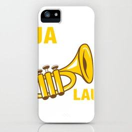 YES The Essential Sun According iPhone Case
