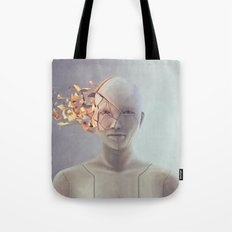 The Didact Tote Bag