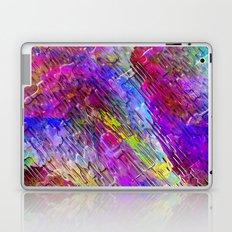 Liquid Eyes Laptop & iPad Skin