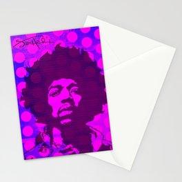 JIMI0302 Stationery Cards