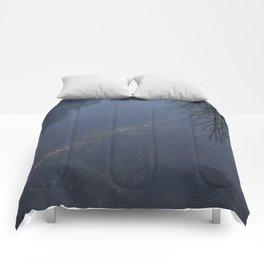 Sky Comforters