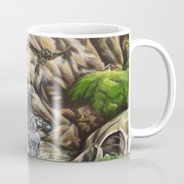 Uprooted (part 2) Coffee Mug