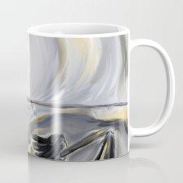 Midnight Waltz Coffee Mug