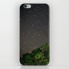 Technologic iPhone Skin