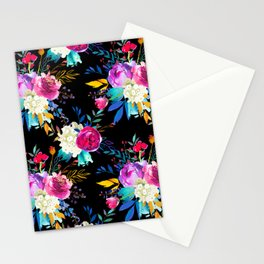 Spring is in the air #47 Stationery Cards