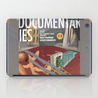 vans iPad Cases featuring Vans and Color Magazine Customs by Matthew Billington