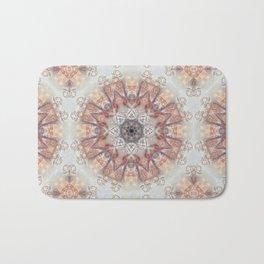 Epistylis Kaleidoscope | Micro Series 05 Bath Mat