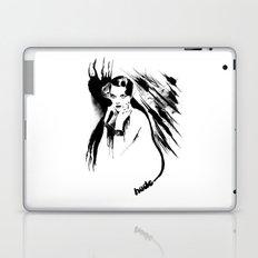 Nude Laptop & iPad Skin