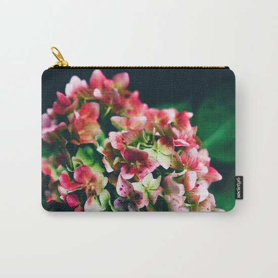 Treasure of Nature II Carry-All Pouch
