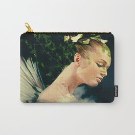 guard of the nature Carry-All Pouch