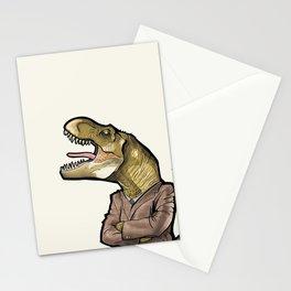 Rexy Jackson Stationery Cards