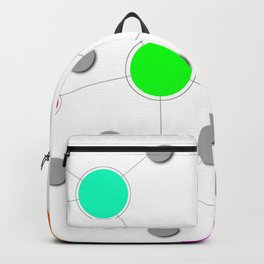 Network Backpack