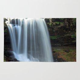 Dry Falls Rug