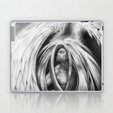 Angel 2 Laptop & iPad Skin