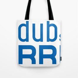 Golden State Warrior Curry design  Tote Bag