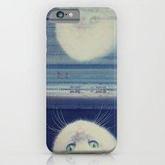 Believe Slim Case iPhone 6s