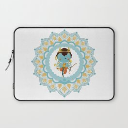 Agni Laptop Sleeve