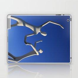Frolick Laptop & iPad Skin