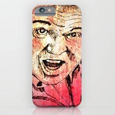 Archie iPhone 6s Slim Case