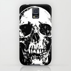 Skull 2 Slim Case Galaxy S5