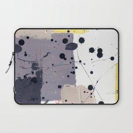 Purple Mattress Laptop Sleeve