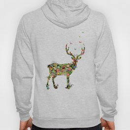 My Dear Deer Hoody