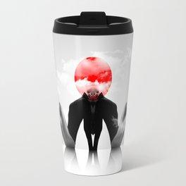 perfect cicle Travel Mug