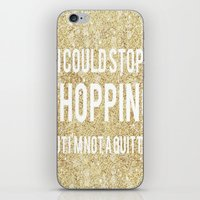 shopping iPhone & iPod Skins featuring Shopping by LuxuryLivingNYC