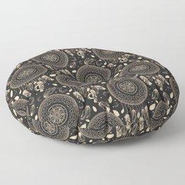 DreamCatcher Floor Pillow