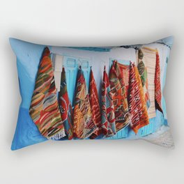 Morocco Rectangular Pillow