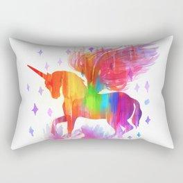 Pride Rectangular Pillow