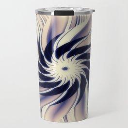 Starlit Travel Mug