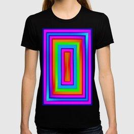 Eleventy Zillion T-shirt