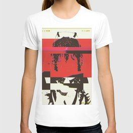 Luli T-shirt