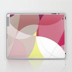 Pattern 2017 017 Laptop & iPad Skin
