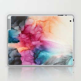 Sublime I Laptop & iPad Skin