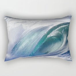 Misting Rectangular Pillow
