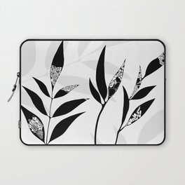 Shadow Play #2 Nature's Best Laptop Sleeve