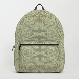 Trellis Backpack