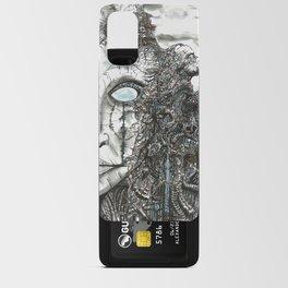 Cybertopia Android Card Case