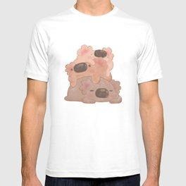 Koala Stack T-shirt